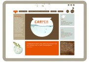 CARPER website_ De Hondsdagen