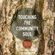 Boek Touching The Community Soul / Nyenrode