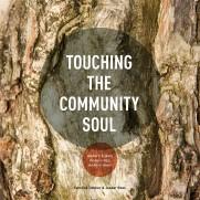 Boek Touching The Community Soul / Nyenrode