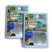 Nederlands Kanker Instituut feiten en cijfers facts and figures